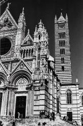 Siena 4