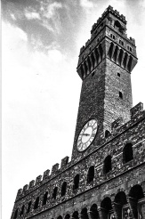 Siena 6