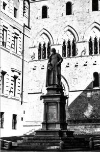 Siena 7