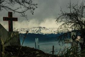 Cerro de San Cristobal