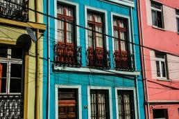 Valparaiso (26)