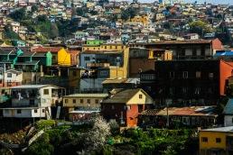 Valparaiso (32)