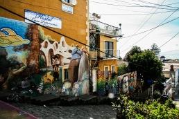 Valparaiso (36)