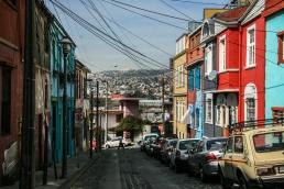 Valparaiso (37)