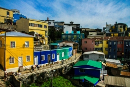 Valparaiso (49)