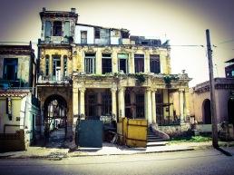 La Habana en Ruinas 2