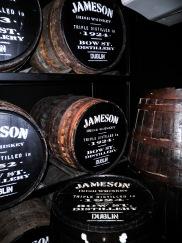 Fabrica Jameson