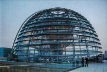 Cupula Parlamento