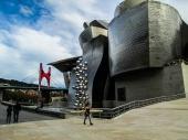 Guggenheim 4