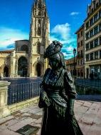 Oviedo 5