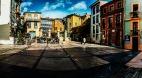 Oviedo 8